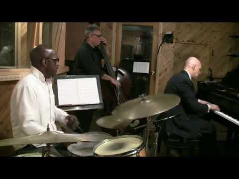 """""""I Got Plenty of Nothing"""" John Colianni Trio"""