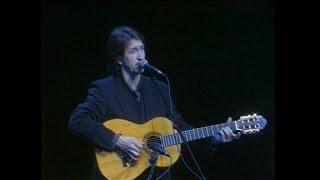 Олег Митяев Самая любимая песня Как здорово что все мы здесь