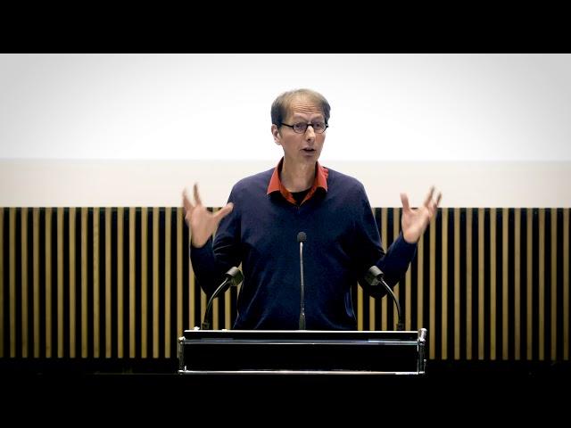 Fabian Scheidler: Das Ende der Megamaschine