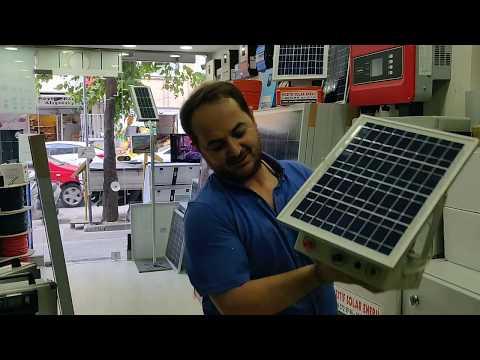 %100-kendi-Üretimimiz-olan-solar-paketlerimiz-#pro209-#pro4022-#pro11165-ve-#pro5500