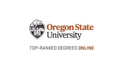 Liberal arts degrees online | Oregon State Ecampus