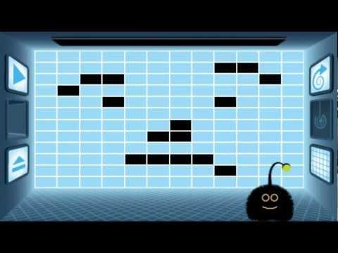 Furdiburb - Music Puzzle