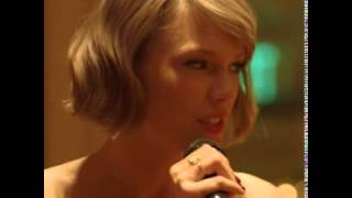 taylor swift gives maid of honor speech at britany maacks wedding   watch now
