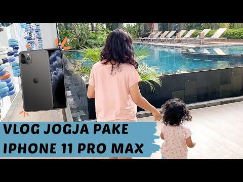 jogja:-review-hotel-instagramable-murah-600ribuan-permalam-|-ririeprams