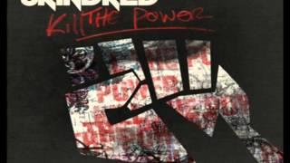 Skindred - Kill The Power (2014) [Full Album]