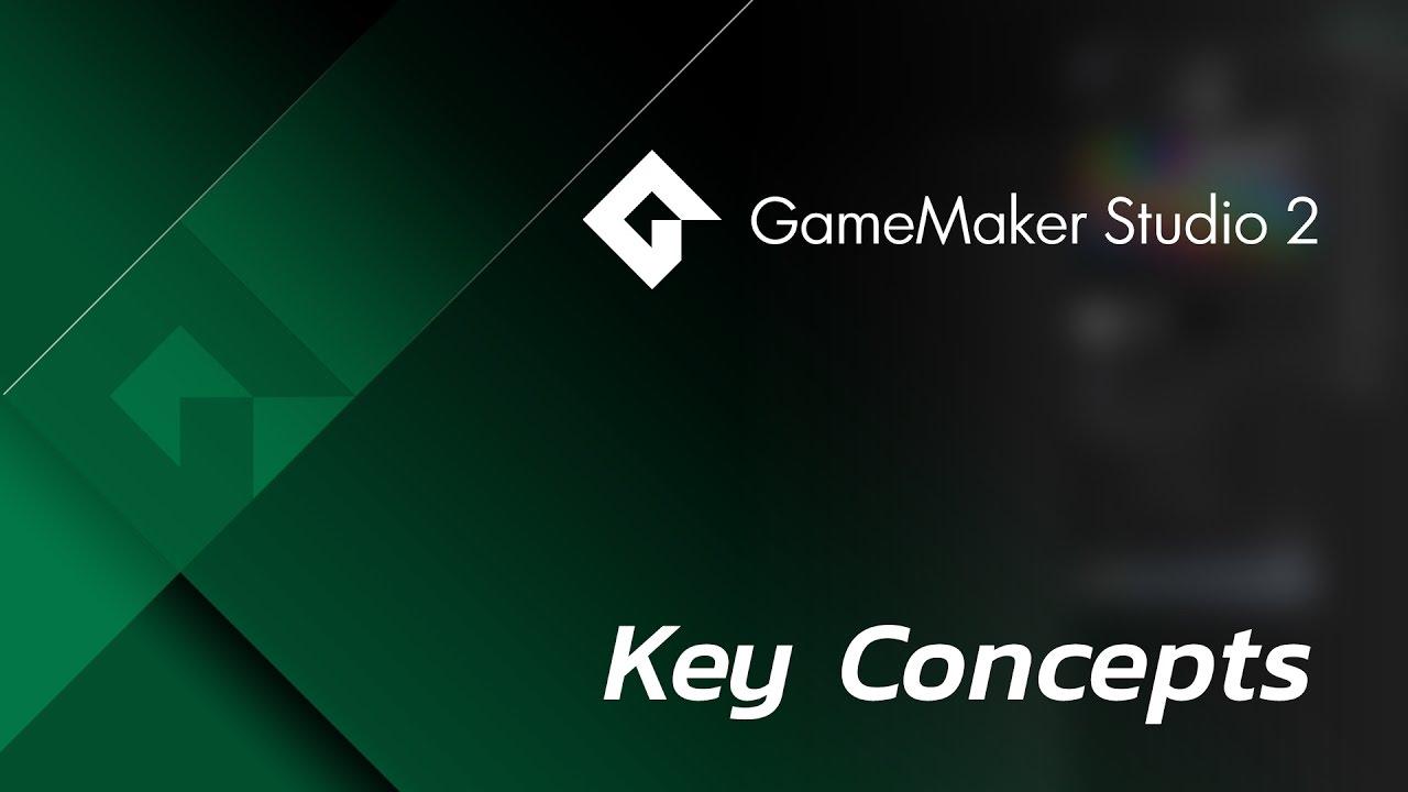 Game maker studio 2 manual