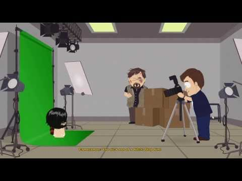 South Park: The