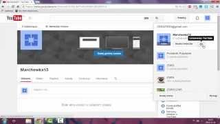 poradnik 4 jak dodać niestandardowy adres url youtube