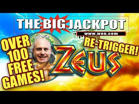 Bull Mystery Slot - Super Free Games, Big Win with 28x Multiplier! from YouTube · Duration:  3 minutes 10 seconds