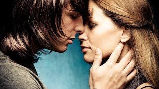 Jak i kiedy pocałować dziewczynę - pierwszy pocałunek