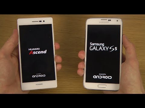 how to take a selfie iphone huawei ascend p7 vs samsung galaxy s5 which is faster 8428