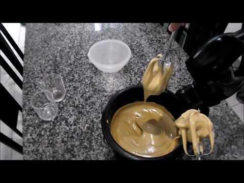 receita-de-café-cremoso-#8