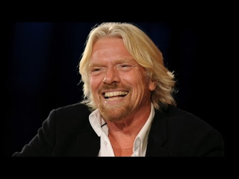 Virgin Money goes public