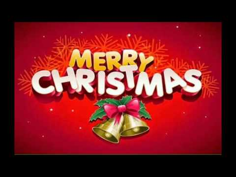 Best Merry Christmas Images Wishes Wallpapers Pics Gifts Video
