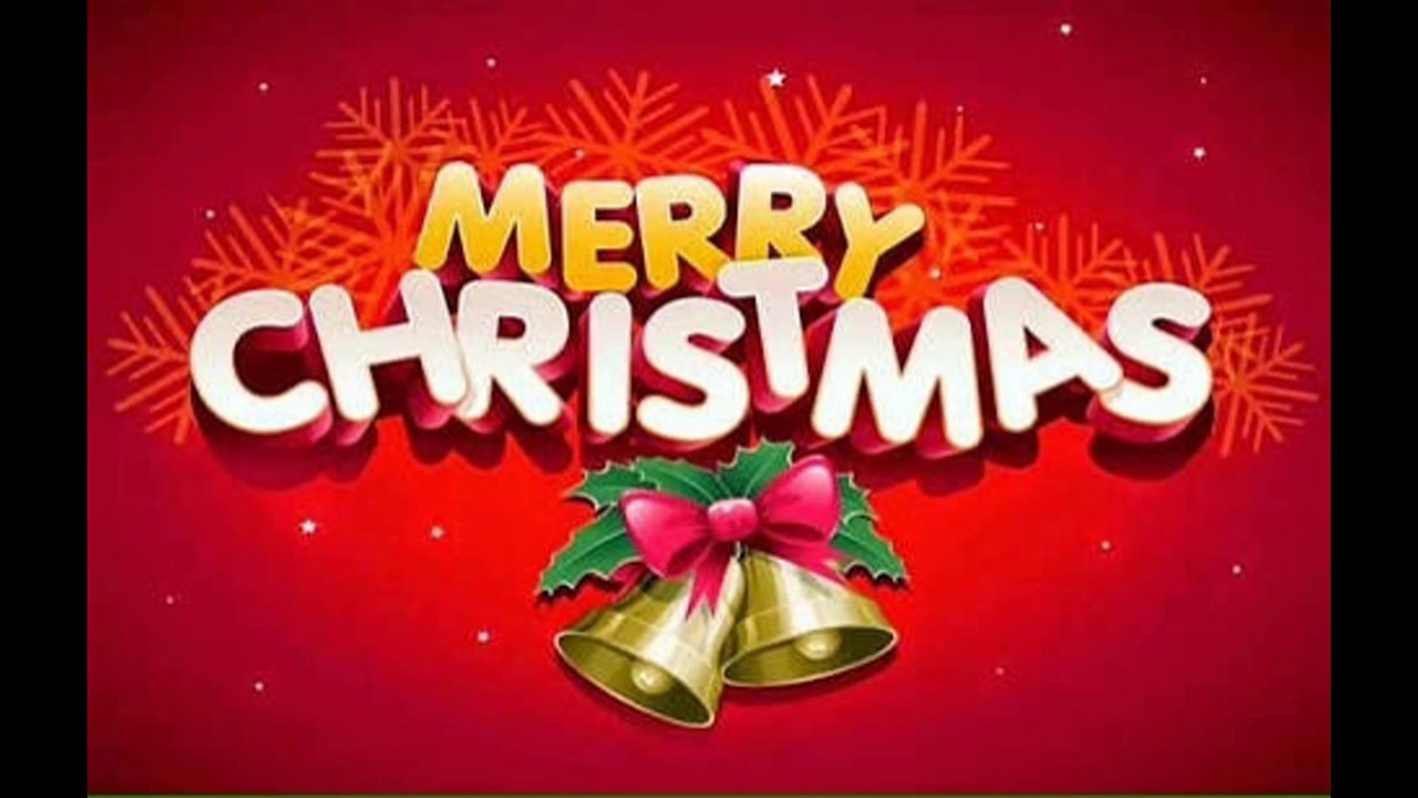 Best Merry Christmas Images Wishes Wallpapers Pics Gifts Video Youtube