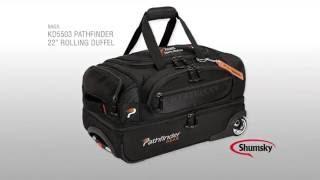 Pathfinder® 22
