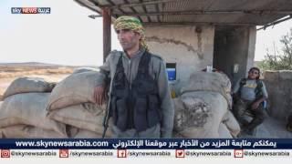 المليشيات الكردية شمالي سوريا...اتهامات متجددة بالتطهير العرقي