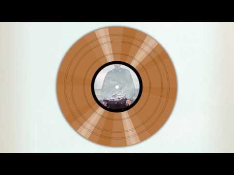 Nicola Cruz . Prender El Alma (2015) [noHiPSTER's Tracklist]