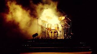 Queen Get Down Make Love HD High Definition With Lyric Legendado PT BR