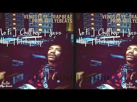 LoFi TrapSoul Instrumental | Chill Hop | Jazz Hop | lofi hip hop Beat 2018  -
