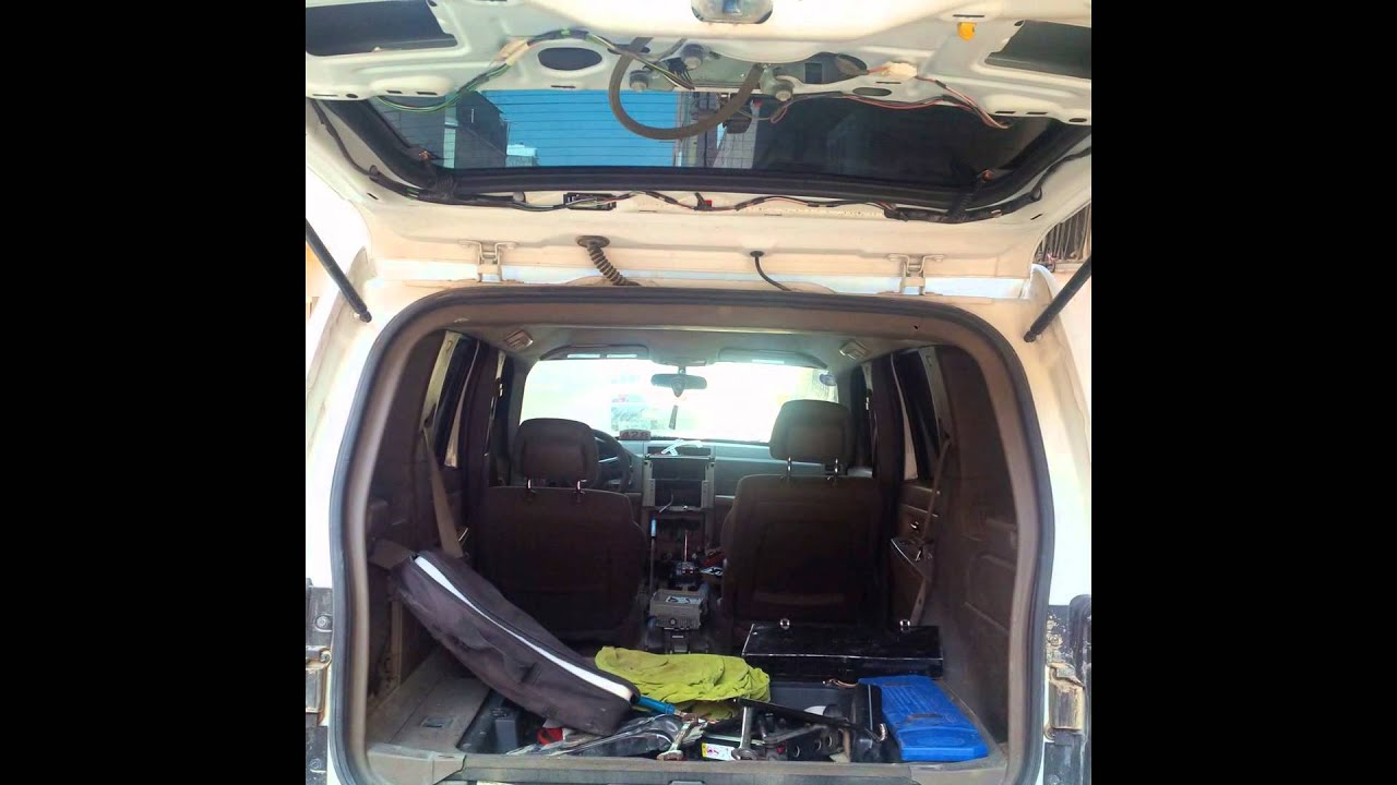 jeep liberty 2011 2012 2013 2014 2015 2016 interior. Black Bedroom Furniture Sets. Home Design Ideas