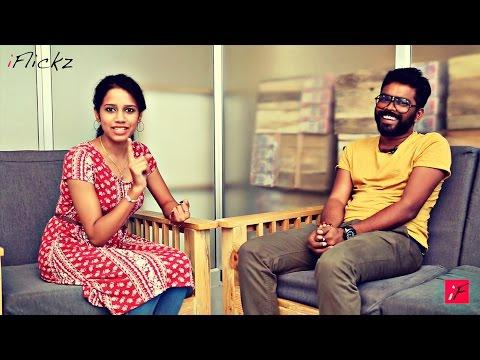 Vijay's THERI was a Dream Come True,...