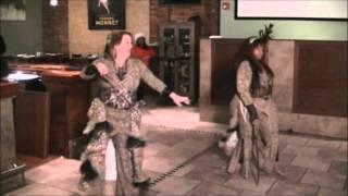 all seasons hafla the dothraki duo dec 2014 sword