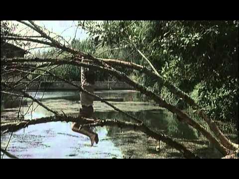 Incompreso 1967 - Di Lencini - A Quayle - Dvdrip By Ark Parte 2