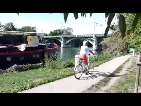 Vélo Sladda