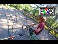 EVO Bikepark / Whip it / 2017