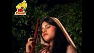 Meera Diwani Ho Gayi,baba rasika pagal bhajan,