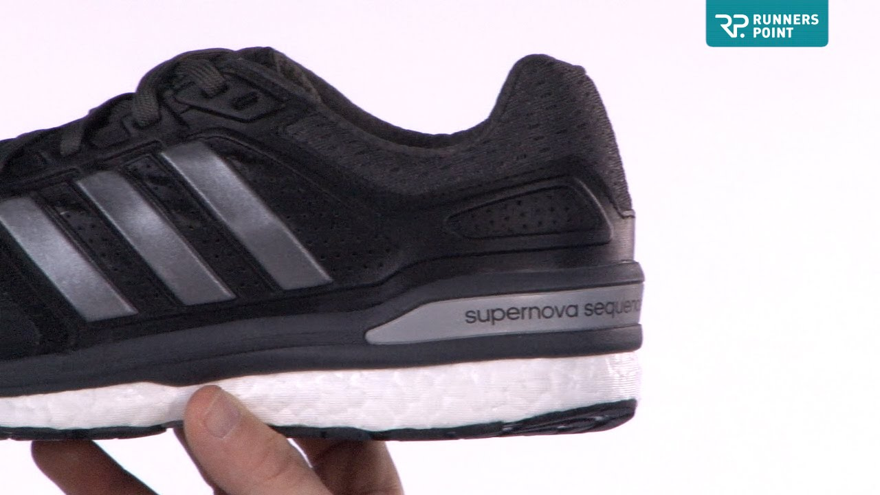new product 57fe7 eb269 292165817141 3656 I 608 9 s78294 adidas supernova sequence boost 8 m ...