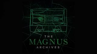 The Magnus Archives - Season 5 Trailer
