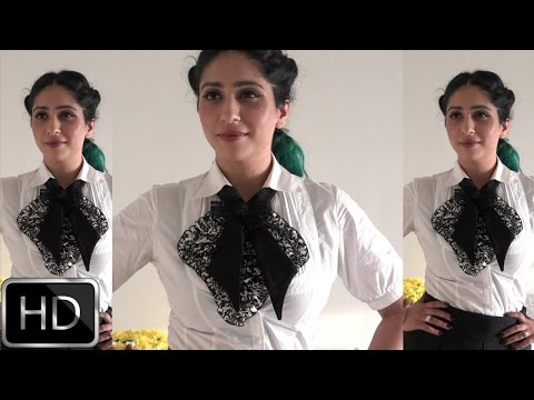 Interview  With Singer Neha Bhasin For...
