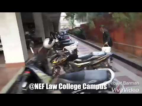 Pre-Holi Celebration @ NEF Law College | Guwahati |Assam| North East India| popular Videos