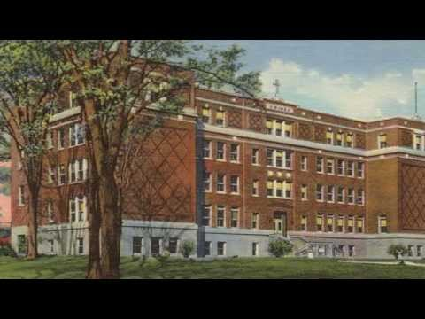 Plattsburgh: Time Warp (Schools)