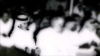 محمد عبده - صوتك يناديني   جلسة