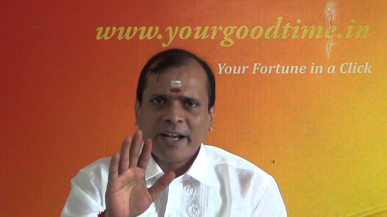 Guru peyarchi 2014 for dhanus rasi