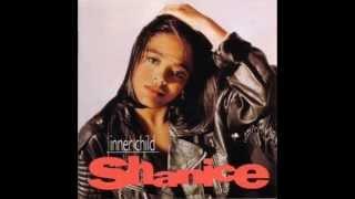 Shanice 1993 Can