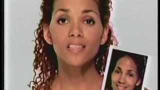 ABC (KSTP) Commercials February 1999