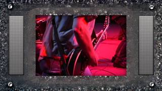 Tommy Keene - Long Time Missing (9:30 Club 9/11/2004)