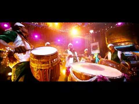 "[HD] ""Desi Beat"" 'Bodyguard' (Full Song Video Mix) Ft. Salman Khan, Kareena Kapoor [720P]"
