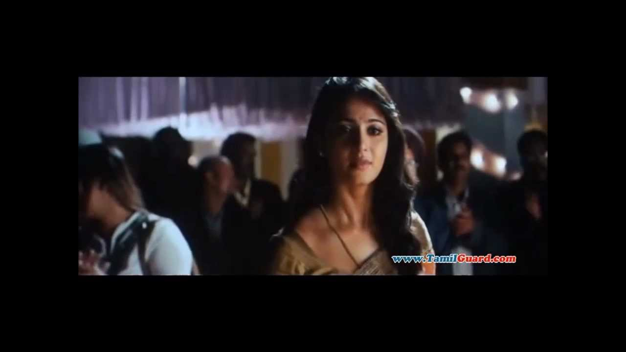 Indiralohathil na azhagappan songs free download audio song