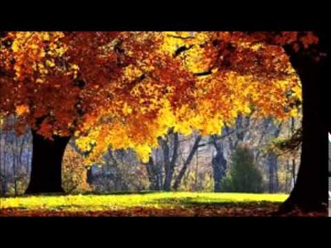 Vivaldi - Négy évszak - Ősz