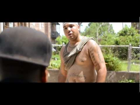 """OG9 """"YOUNG AND THUGGING"""" FT LUH SHONDA [OFFICIAL VIDEO] DIR RICHVISIONMEDIA"""