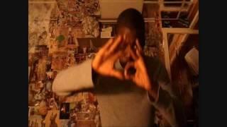 Kanye West - Barry Bonds Ft. Lil Wayne
