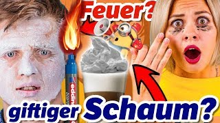 TÖDLICHE Pranks für KINDER?! 🤨 PRANK WAR eskaliert! TROOM TROOM vs. 123 GO vs. T-STUDIO!