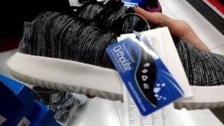 видео Где найти оптового поставщика оригинальной одежды фирмы Adidas?