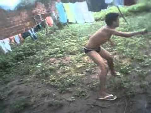 Wrestling nude gay twink teen jp gets down 9