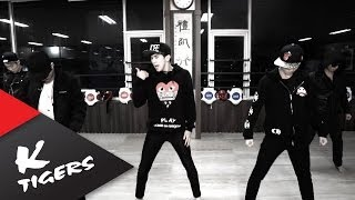 Download Video TAEYANG [Ringa Linga Dance cover] Taekwondo ver. MP3 3GP MP4